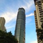 Building-150212012