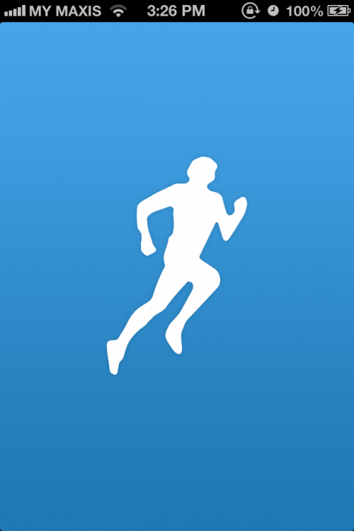 Runkeeper Screen 10