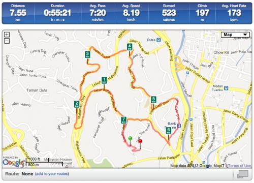 runkeeper-mpib2013